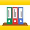 1C:Документооборот icon