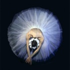 Ballet Wallpapers HD- Quotes with Art Pictures icon