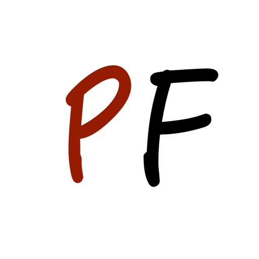 PappenForum.de - Die APP für IFA - Fans