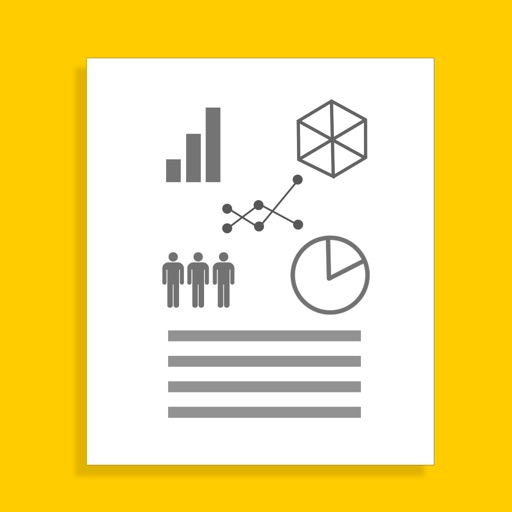 Infographic Maker - Create Chart and Graph