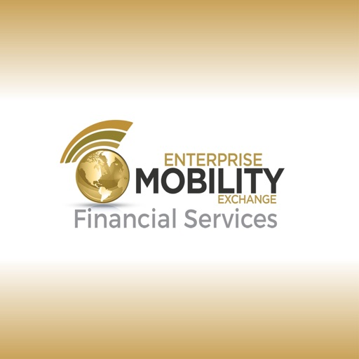 EME Financial Services