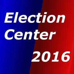 Election Center 2016