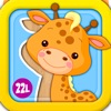 Toddler Games and Abby Puzzles for Kids: Age 1 2 3 - iPhoneアプリ