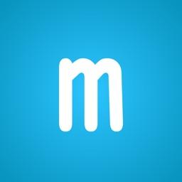 Make Mannequin Challenge Videos - Shoot and Edit