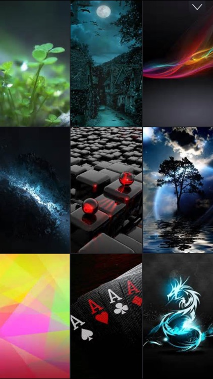 Smart Wallpapers Cool Backgrounds Themes Pics By Prakrut Mehta