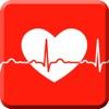 心电图专业版-临床案例, 心电图诊断和判读技巧