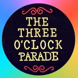 3 O'Clock Parade