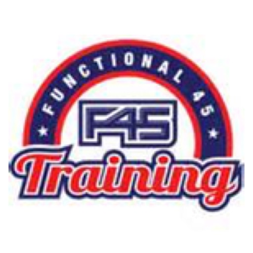 F45 Training Nowra