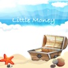 LittleMoney allowance Reviews