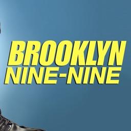 Wallpapers for Brooklyn Nine Nine