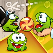 Cut the Rope - Sparpaket