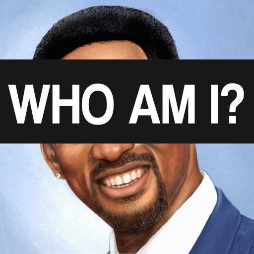 Guess The Celebrity (ad free) icon