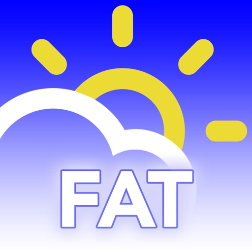 FAT wx: Fresno Weather Forecast, Radar & Traffic