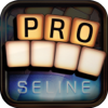 Seline Redux Pro - Scale based Synth