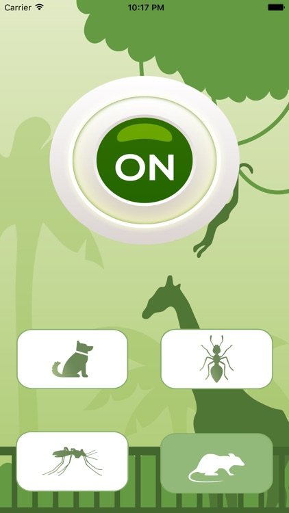 Repellent Pro - All in One for Dog Mosquito Insect