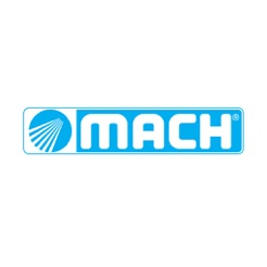 MACH Spa