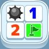 マインスイーパー - 無料の 定番 ひまつぶし ゲーム - iPhoneアプリ