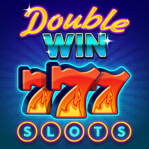 Double Win Slots - Classic Slots