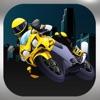 暴力摩托3d: 赛车游戏大全免费 (侠盗极品天天飞车 - 掌上单机真实汽车)