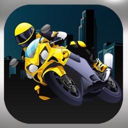 Motorcycle Games Free: Racing Car Rivals 2016