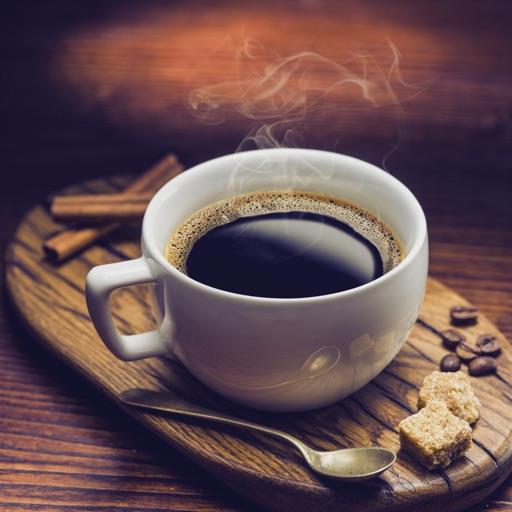 咖啡各种泡法大全 - 咖啡馆美食在家做