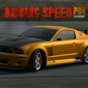 Driving Speed Pro icon