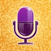 Voice Recorder Sound Morphing & Audio Effects - Transform your Speech with Vocal Changer