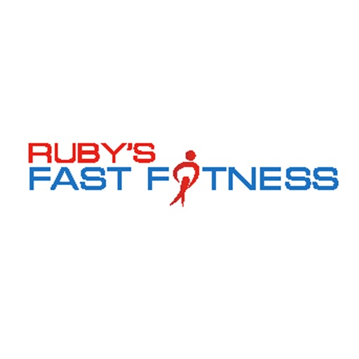 Ruby's Fast Fitness