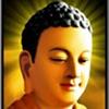 Phat Giao Kinh Tung - Truyen Co Audio Thuyet Phap