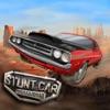 Stunt Car Challenge!