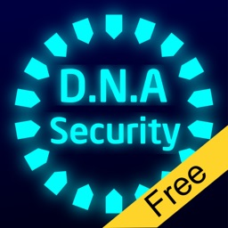DNA Security Free