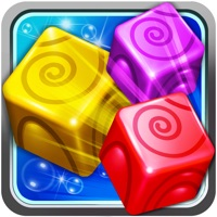 Codes for Block Jigsaw Puzzle-Classic Block Game Hack