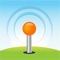 AT&T Mark the Spot is an application that allows AT&T to collect information on its customers network experiences and the performance of their devices and provide updates on enhancements to the AT&T network, addressing users Mark the Spot submissions
