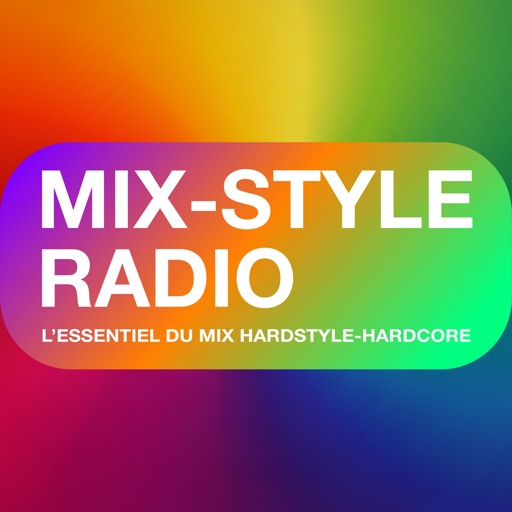MIX STYLE RADIO