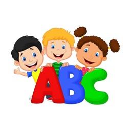 儿童英语儿歌精品大全-英文启蒙早教儿歌亲子时光
