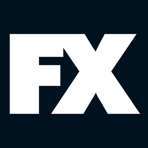 FX Design Magazine