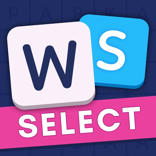Word Spark Select: Fun Teasers
