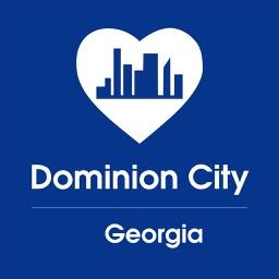 Dominion City Georgia