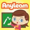 AnyLearn 英文便利学 (单期销售版)