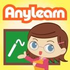AnyLearn 英文便利学 (单期销售版) icon