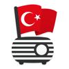 Radyo Türkiye - Türk Canlı Radyo - Dinle FM