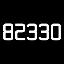82330体育中心