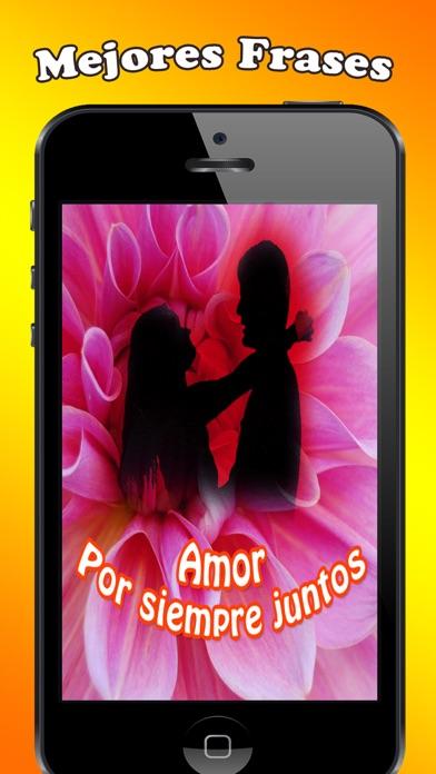 Frases de Amor con Rosas-2