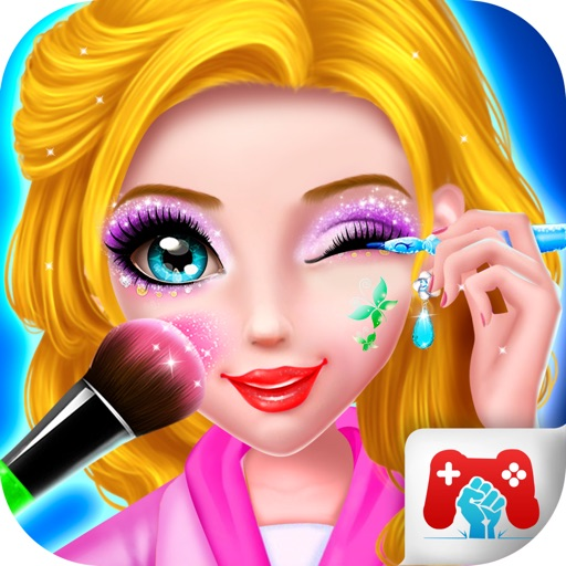Star Girl Beauty Salon