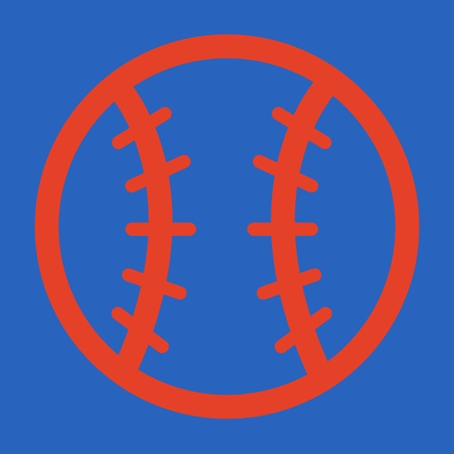 Chicago C Baseball Schedule Pro — News, live commentary, standings and more for your team!