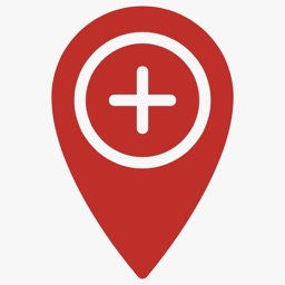 Hotspot - live rankings of bars, clubs and parties