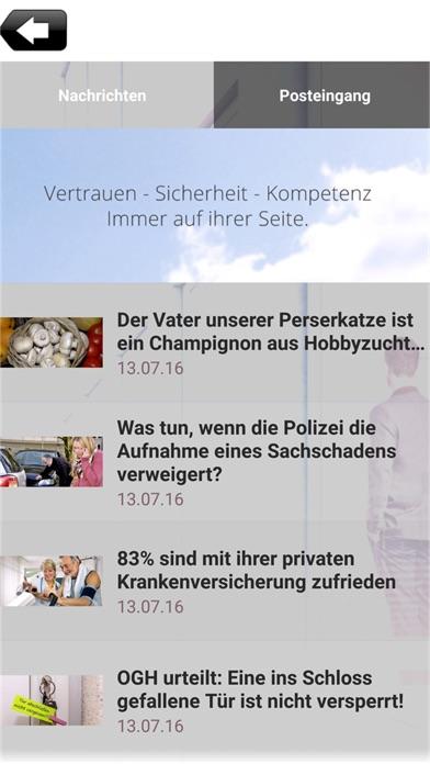 DK- Dieter KrennScreenshot von 3