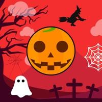 Pumpkin vs. Halloween