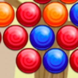 Ace Bubble Pop - fun bubble shooter!