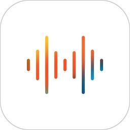 Kurdish Music Cloud - Enjoy Kurdish Songs